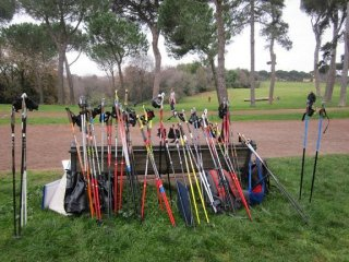 bastoncini-nordic-walking